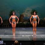 Night Of Champions Bodybuilding Fitness Bermuda, August 15 2015-82