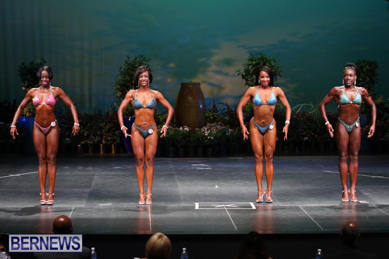 Night-Of-Champions-Bodybuilding-Fitness-Bermuda-August-15-2015-82