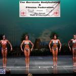 Night Of Champions Bodybuilding Fitness Bermuda, August 15 2015-83