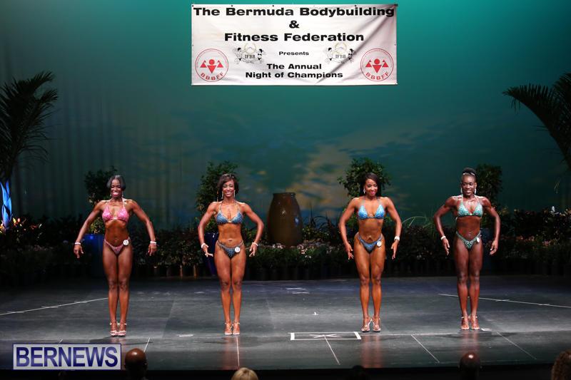 Night-Of-Champions-Bodybuilding-Fitness-Bermuda-August-15-2015-83