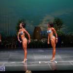 Night Of Champions Bodybuilding Fitness Bermuda, August 15 2015-85