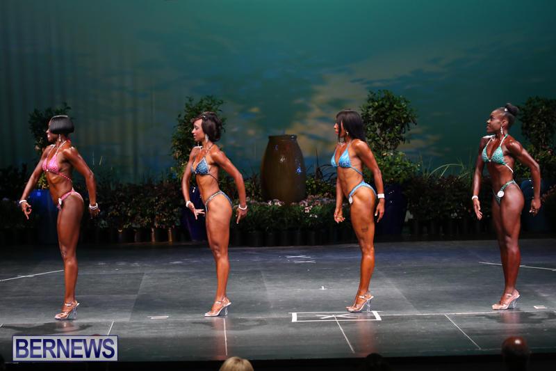 Night-Of-Champions-Bodybuilding-Fitness-Bermuda-August-15-2015-85
