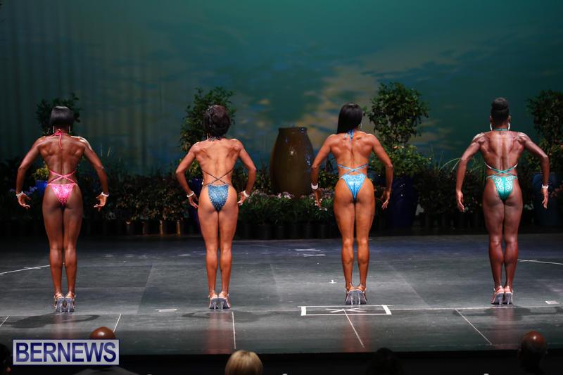 Night-Of-Champions-Bodybuilding-Fitness-Bermuda-August-15-2015-86