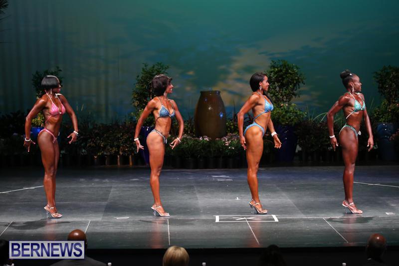 Night-Of-Champions-Bodybuilding-Fitness-Bermuda-August-15-2015-87