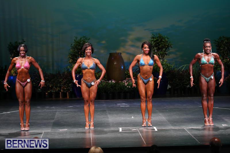 Night-Of-Champions-Bodybuilding-Fitness-Bermuda-August-15-2015-88
