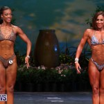 Night Of Champions Bodybuilding Fitness Bermuda, August 15 2015-9