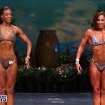 Night Of Champions Bodybuilding Fitness Bermuda, August 15 2015-9