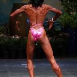 Night Of Champions Bodybuilding Fitness Bermuda, August 15 2015-91