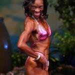 Night Of Champions Bodybuilding Fitness Bermuda, August 15 2015-92