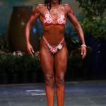 Night Of Champions Bodybuilding Fitness Bermuda, August 15 2015-93