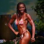 Night Of Champions Bodybuilding Fitness Bermuda, August 15 2015-94
