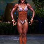 Night Of Champions Bodybuilding Fitness Bermuda, August 15 2015-97