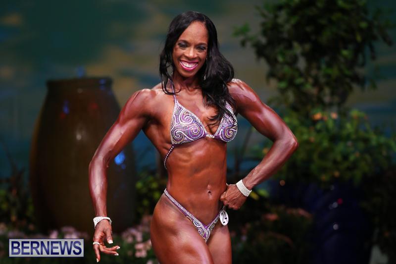 Night-Of-Champions-Bodybuilding-Fitness-Bermuda-August-15-2015-99