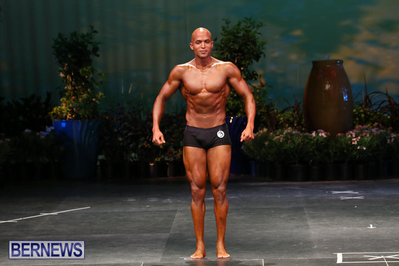Night-Of-Champions-Bodybuilding-Fitness-Physique-Bermuda-August-15-2015-1