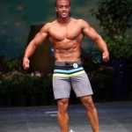 Night Of Champions Bodybuilding Fitness Physique Bermuda, August 15 2015-104