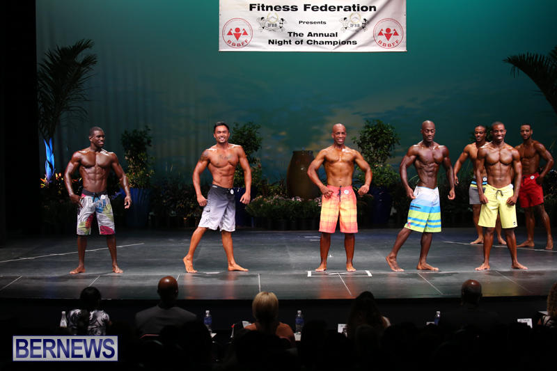 Night-Of-Champions-Bodybuilding-Fitness-Physique-Bermuda-August-15-2015-105