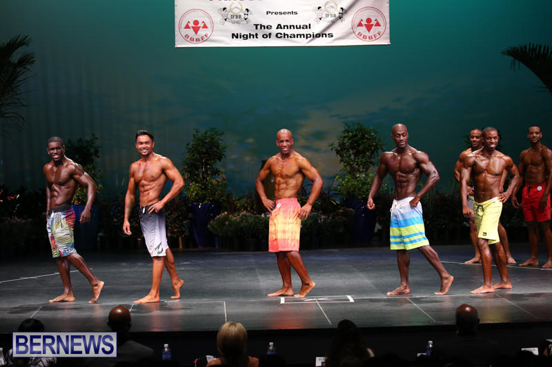 Night-Of-Champions-Bodybuilding-Fitness-Physique-Bermuda-August-15-2015-107