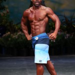 Night Of Champions Bodybuilding Fitness Physique Bermuda, August 15 2015-11