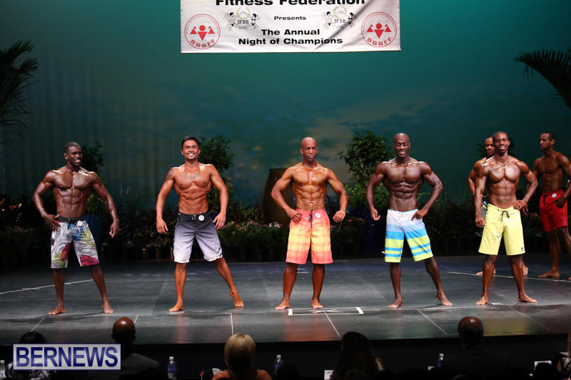Night-Of-Champions-Bodybuilding-Fitness-Physique-Bermuda-August-15-2015-110