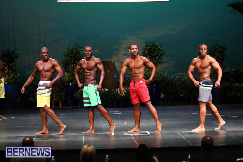 Night-Of-Champions-Bodybuilding-Fitness-Physique-Bermuda-August-15-2015-112