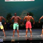 Night Of Champions Bodybuilding Fitness Physique Bermuda, August 15 2015-113