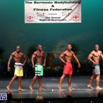 Night Of Champions Bodybuilding Fitness Physique Bermuda, August 15 2015-114