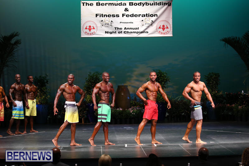 Night-Of-Champions-Bodybuilding-Fitness-Physique-Bermuda-August-15-2015-114