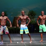 Night Of Champions Bodybuilding Fitness Physique Bermuda, August 15 2015-116