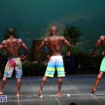 Night Of Champions Bodybuilding Fitness Physique Bermuda, August 15 2015-118