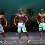 Night Of Champions Bodybuilding Fitness Physique Bermuda, August 15 2015-119