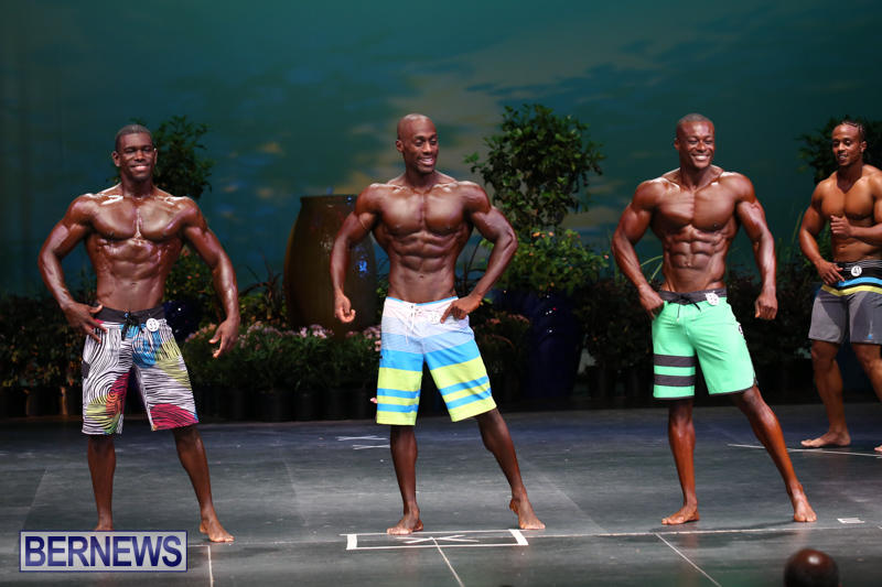 Night-Of-Champions-Bodybuilding-Fitness-Physique-Bermuda-August-15-2015-119