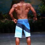Night Of Champions Bodybuilding Fitness Physique Bermuda, August 15 2015-12