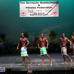 Night Of Champions Bodybuilding Fitness Physique Bermuda, August 15 2015-120