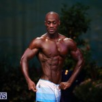 Night Of Champions Bodybuilding Fitness Physique Bermuda, August 15 2015-121