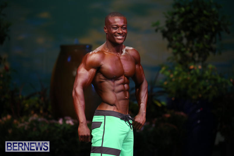 Night-Of-Champions-Bodybuilding-Fitness-Physique-Bermuda-August-15-2015-122