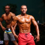 Night Of Champions Bodybuilding Fitness Physique Bermuda, August 15 2015-124