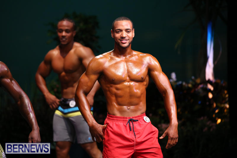 Night-Of-Champions-Bodybuilding-Fitness-Physique-Bermuda-August-15-2015-124