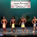 Night Of Champions Bodybuilding Fitness Physique Bermuda, August 15 2015-126