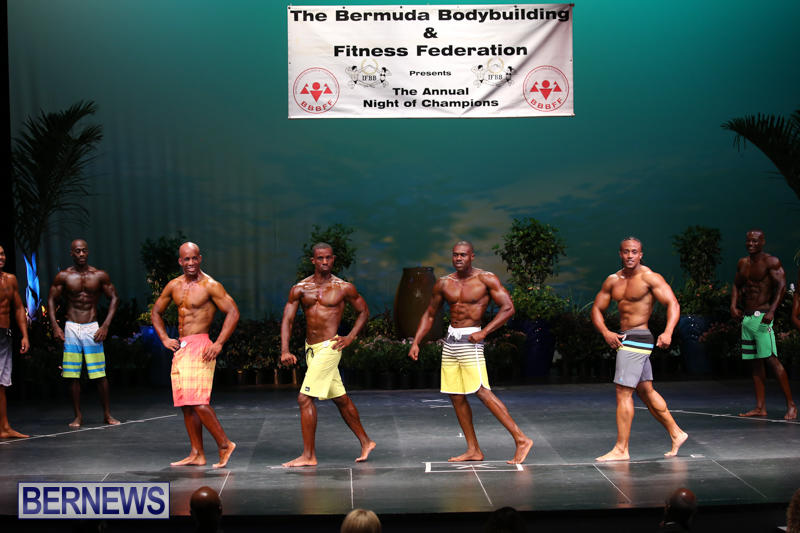 Night-Of-Champions-Bodybuilding-Fitness-Physique-Bermuda-August-15-2015-126