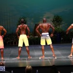Night Of Champions Bodybuilding Fitness Physique Bermuda, August 15 2015-127