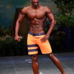 Night Of Champions Bodybuilding Fitness Physique Bermuda, August 15 2015-128