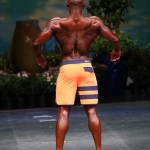 Night Of Champions Bodybuilding Fitness Physique Bermuda, August 15 2015-129