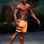 Night Of Champions Bodybuilding Fitness Physique Bermuda, August 15 2015-130
