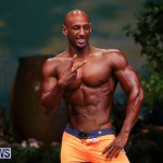 Night Of Champions Bodybuilding Fitness Physique Bermuda, August 15 2015-131