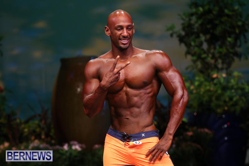 Night-Of-Champions-Bodybuilding-Fitness-Physique-Bermuda-August-15-2015-131