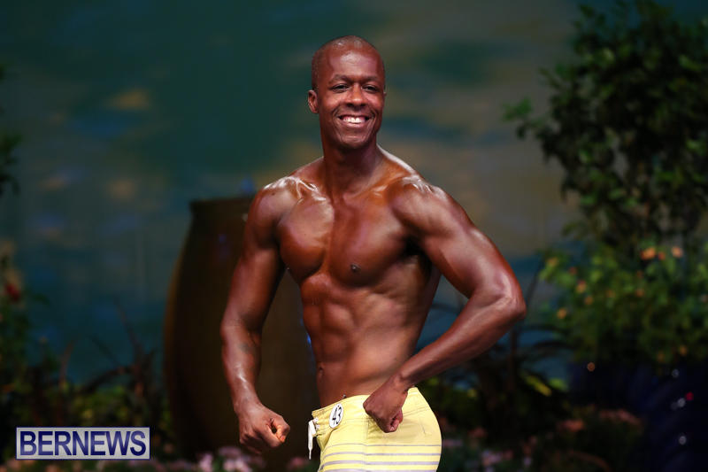 Night-Of-Champions-Bodybuilding-Fitness-Physique-Bermuda-August-15-2015-134