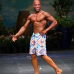 Night Of Champions Bodybuilding Fitness Physique Bermuda, August 15 2015-136