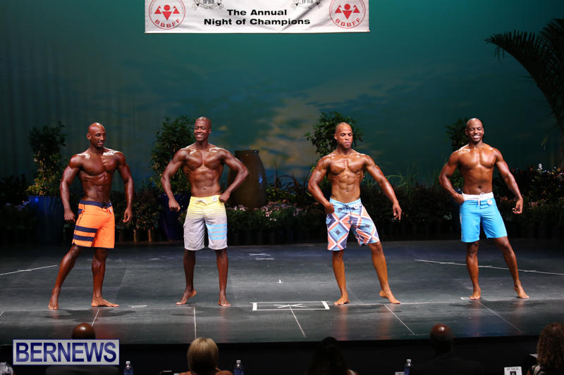 Night-Of-Champions-Bodybuilding-Fitness-Physique-Bermuda-August-15-2015-144