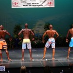 Night Of Champions Bodybuilding Fitness Physique Bermuda, August 15 2015-147