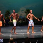 Night Of Champions Bodybuilding Fitness Physique Bermuda, August 15 2015-148